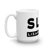 Slam Coffee Cup 15 oz